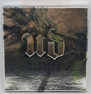 Urban Decay Beached Bronzer Sunkissed 9g