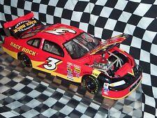 """Action:  Nascar, Race Rock """"ORLANDO FL"""", 1998 Pontiac  Grand Prix 1/24"""