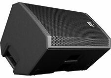 "Electro-Voice EV ZLX-12P mnt 12"" Active 2-Way Powered Loud-speaker Monitor 1000W"