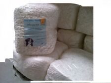 10kg Bales Paper Pet Bedding for Rabbits,Guinea Pigs and other smaller animals