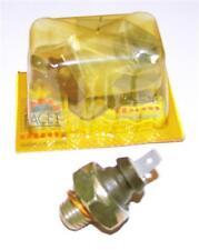 7.0060 Facet Pression D'huile Interrupteur LAMBORGHINI BMW 1500-2000 1600 2000