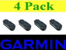 New 4 Pack Garmin Approach G3 Golf Gps Belt Clip Mount