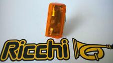 Fanale Fanalino Anteriore Arancio Sinistro Opel Rekord E 1305233908 Bosch