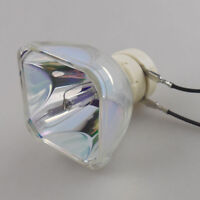 Compatible DT01191 Bare Lamp for HITACHI CP-WX12WN/CP-X2021/CP-X2021WN Projector