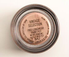 MAC- Paint Pot~VINTAGE SELECTION~Peach Beige Frost Eyeshadow Primer~WORLD Ship!