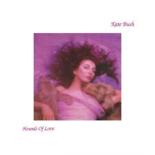Disques vinyles 33 tours Kate Bush