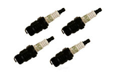 Spark Plug-Conventional ACDelco Pro R83T