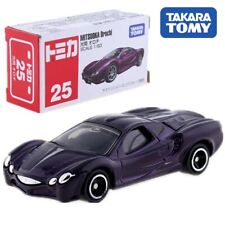 TOMICA Nr 25 Mitsuoka Orochi / NEW SEALED BOX