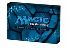 MTG From the Vault Lore NEW Factory Sealed.
