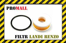 Autogas Filter Reparaturset Landi Renzo Gasfilter KME LPG