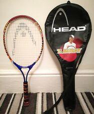 COVER HEAD Ti. AGASSI PRO 25 Racchetta da tennis