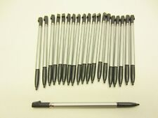 Palm PDA Stylus (Lot of 20) Excellent Condition FAST FREE SHIPPING in USA