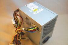 Dell power supply Dimension 3100 E310 230w OptiPlex Mini-tower case 210L MC633