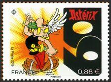 """TIMBRE FRANCE NEUF 2019 """"60 ans d'Astérix"""" Y&T 5342"""