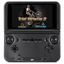 Gpd XD Android 4.4 5'' Game Tablet PC GamePad Console 2GB+32GB WiFi HDMI +3