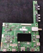 Original 173654/173655 / 180851 Main Board for 50H5GB