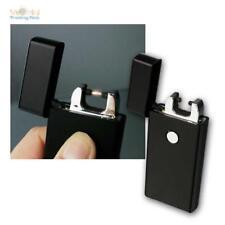 Arc Électrique Briquet USB Rechargeable de Tempête Neuf