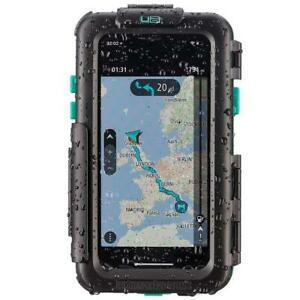 Ultimate Addons iPhone X/XS Tough Waterproof Motorcycle Scooter Phone Case