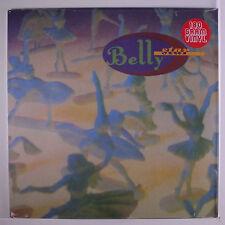 BELLY: Star LP Sealed (180 gram reissue) Rock & Pop