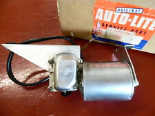 1953 Dodge 6 Cylinder Auto Lite Electric Wiper Motor NOS
