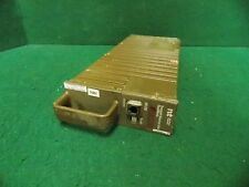 Northern Telecom/Nortel Transmit Receive Unit Dual Mode NTAX97BA 63 #
