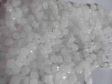 25 kg Plastic Pellets Poly Pellets High Density Autistic Blankets Plastic Beads