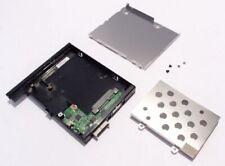 Fujitsu Notebook SATA HDD Festplatten Erweiterung für Esprimo Mobile Serie NEU