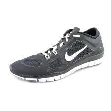 Nike Damen-Turnschuhe & -Sneaker aus Gummi