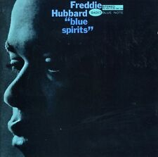 Freddie Hubbard - Blue Spirits [New CD] Bonus Tracks, Rmst