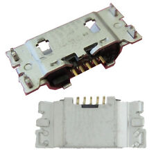 Sony Xperia C5 Charging Port - Repair Parts - New - SHIPPED FROM CANADA