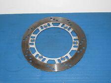 05 Kawasaki  Ninja EX 250 Front Brake Rotor