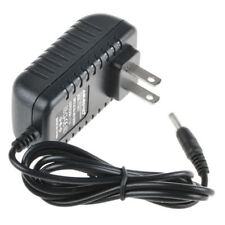 9V AC DC Adapter Charger For Altec Lansing IMW455 Jacket Wireless BT Speaker PSU