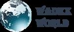 Wadex-World