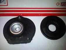Citroen Nemo & Peugeot Bipper R/H Droite 1X Haut Suspension Support / &
