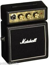 Audio  Marshall MS2 Micro Amp