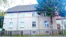 Günstige ruhig gelegene drei Zimmer Wohnung in Zeitz zu vermieten Mietwohnung