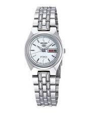 Seiko 5 Women's Adult Wristwatches