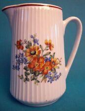 -dose Milch- Keramik