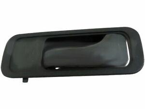 For 2003-2011 Honda Element Interior Door Handle Front Right Dorman 15467SK 2004