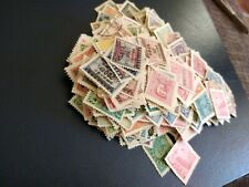 1911/60 China small collection of 524 mixed stamps as on the photos (4)