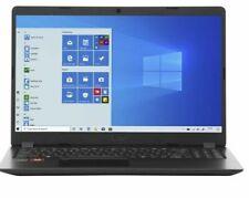 """Acer Laptop Aspire 5 A515-43 15.6 """" Voll HD AMD Ryzen 7 3700U 8GB RAM 256GB SSD"""
