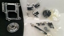 New ListingClutch Bell 17 and other parts 77107 86060 87151 Hpi Racing Savage X Ss 4.6