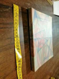LIBRO:ARTE MODERNA E CONTEMPORANEA ARTE MODERNA E CONTEMPORANEA FINARTE 2002 ast