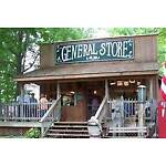 The Auburn General Store