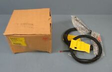 Danfoss 027H0438 Accessory M12 Female Cable Set 3M NIB