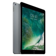 Wie Neu! Apple iPad Air 2  Wi-Fi 16GB, WLAN, 9,7 Zoll Spacegrau