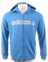Adidas Herren Jacke Jacket Bomberjacke Gr.XS Neo Label Sport