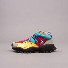 Adidas Originals SEEULATER OG Power Berry outdoor hiking Shoes New Men FW9174