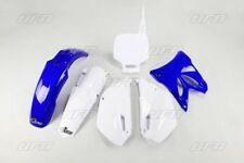 Kit plastique UFO motocross Yamaha YZ 85 2013 - 2014 origine