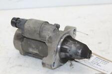 2009 HONDA ACCORD 2199cc Diesel Manual Starter Motor 4280005670